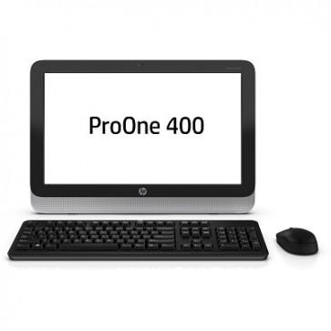 """HP ProOne 400 19,5"""" (N9F27EA)"""