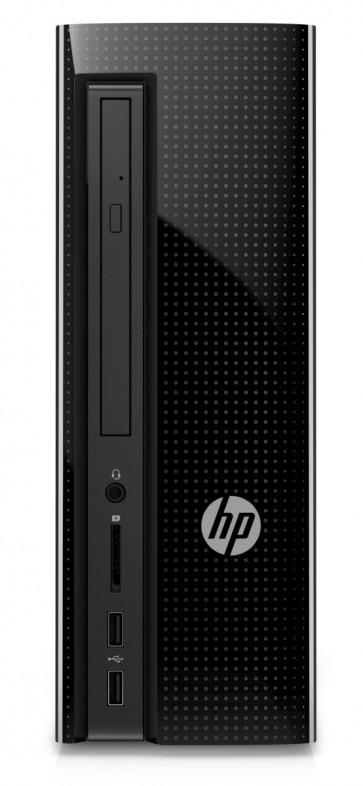 Počítač HP Slimline 260-a105nc/ 260-a105 (Y4K45EA)