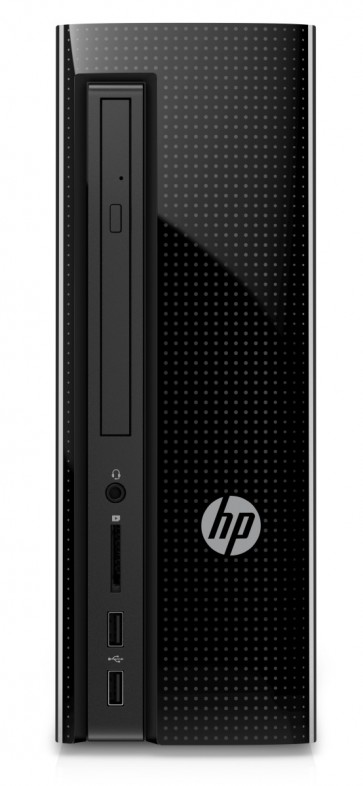 Počítač HP Slimline 260-a103nc/ 260-a103 (Y4K43EA)