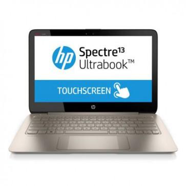 Notebook HP Spectre 13