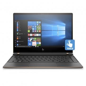 Notebook HP Spectre 13-af000nc/ 13-af000 (2PF89EA)