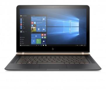 Notebook HP Spectre 13-v001nc/ 13-v001 (W7B09EA)