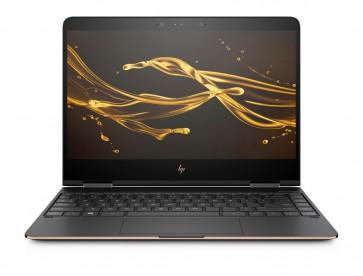 Notebook HP Spectre 13 x360-ac002nc (1TR32EA)