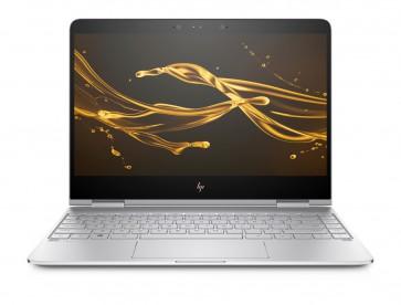Notebook HP Spectre 13 x360-ac001nc (1TR30EA)