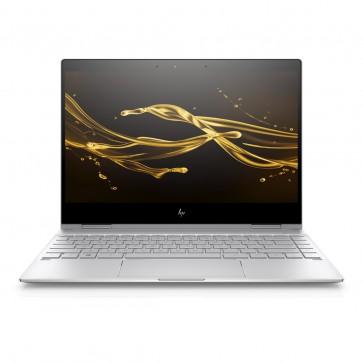 Notebook HP Spectre x360 13-
