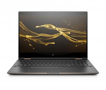 Notebook HP Spectre x360 15-ch004nc/ 15-ch004 (3QQ73EA)
