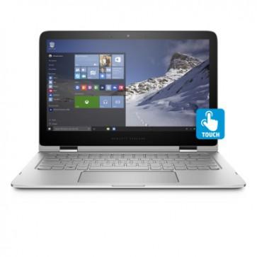 Notebook HP Spectre Pro x360 (P4T69EA)