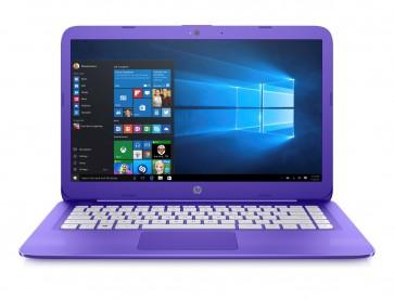 Notebook HP Stream 14-ax002nc/ 14-ax002 (Z3C49EA)
