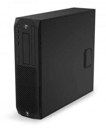 HP Z2 G4 (6TT79EA)