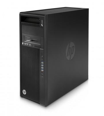 HP Z440 (J9B54EA)