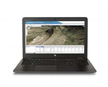 Notebook HP ZBook 15u G3 (T7W12EA)