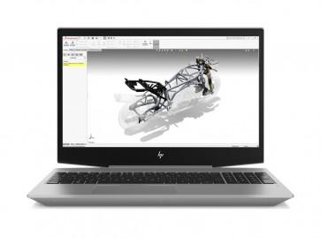 Notebook HP ZBook 15 G5 (5FD92UC)