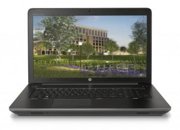 Notebook HP ZBook 17 G4 (Y6K25EA)