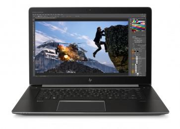Notebook HP ZBook Studio G4 (Y6K15EA)