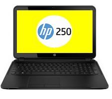 Notebook HP 250  (H6E20EA#BCM)