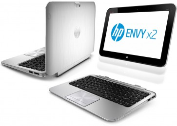 Tablet HP Envy x2 11-g001en (C0U56EA)
