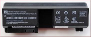 Nová originálna vysokokapacitná batéria pre HP tablety ( 432663-541)