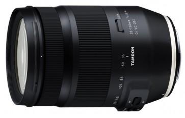 Tamron objektiv 35-150mm F/2.8-4 Di VC OSD pro Canon A043E