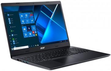"Acer Extensa 215 (EX215-53G-30TR) / i3-1005G1/ 8GB DDR4/ 256GB SSD/ MX330 2GB/ 15.6"" FHD/ W10H NX.EGCEC.002"