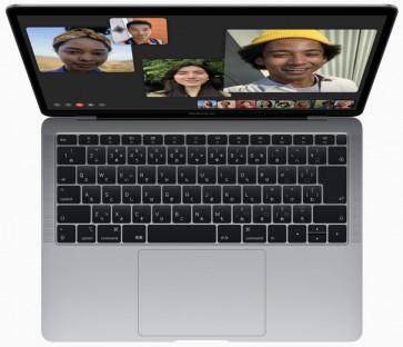 Apple MacBook Air 13'' 1.6GHz dual-core i5/8GB RAM/256GB - Space Grey mvfj2cz/a