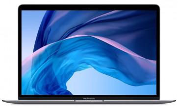 Apple MacBook Air 13'' 1.1GHz dual-core i3 processor, 8GB RAM, 256GB - Space Grey mwtj2cz/a