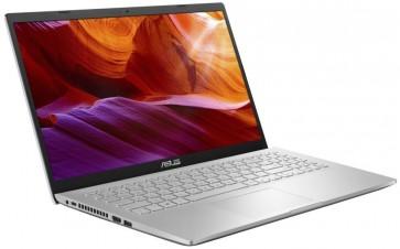 """Asus X509/ i3-7020U/ 8GB DDR4/ 512GB SSD/ MX110/ 15,6"""" FHD TN/ W10H/ Stříbrný X509UB-EJ021T"""