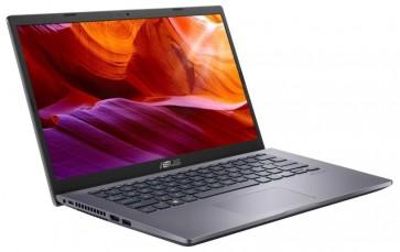 "ASUS X409FB-EK037T/ i5-8265U/ 8GB DDR4/ 256GB SSD/ MX110/ 14"" FHD/ W10H/ šedý X409FB-EK037T"