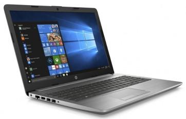 """HP 250 G7/ i5-1035G1/ 8GB DDR4/ 256GB SSD/ Intel UHD/ 15,6""""/ FHD/ SVA/ W10P/ Stříbrný 14Z92EA#BCM"""