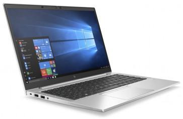 "HP EliteBook 840 G7/ i7-10710U/ 8GB DDR4/ 512GB SSD/ Intel UHD/ 14"" FHD/ W10P/ Stříbrný 1J6F0EA#BCM"