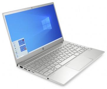 """HP Pavilion 13-bb0001nc/ i5-1135G7/ 13,3"""" FHD IPS/ 8GB DDR4/ 256GB SSD/ Intel Iris Xe/ W10H/ Stříbrný 31F84EA#BCM"""