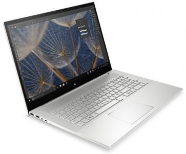 "HP ENVY 17-cg1003nc/ i7 1165G7/ 17,3"" FHD IPS/ 16GB DDR4/ 1TB/ Iris Xe G7/ W10H/ Dotykový/ Stříbrný 31C92EA#BCM"