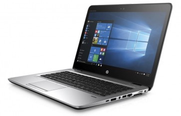 "HP EliteBook 840 G3 14"" FHD/ i5-6200U/ 4GB/ 256GB SSD/ WIFI/ BT/ USB-C/ USB3.0/ DP/ VGA/ Win10 Pro downg. W7 T9X25EA#BCM"