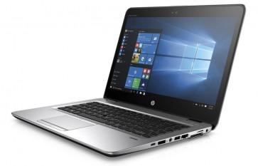 "HP EliteBook 840 G3 14"" HD/ i5-6300U/ 4GB/ 500GB/ WIFI/ BT/ USB-C/ USB3.0/ DP/ VGA/ Win10 Pro downg. W7 T9X29EA#BCM"