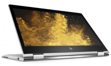 """HP EliteBook x360 1030 G2 13,3"""" FHD Touch/ i7-6600U/ 16GB/ 512GB SSD TurboG2/ Win10 Pro/ blacklit keyb Z2W73EA#BCM"""
