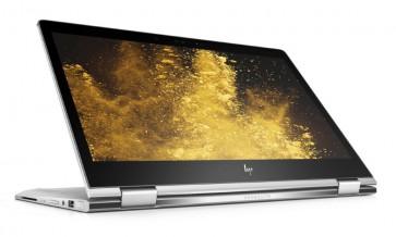 """HP EliteBook x360 1030 G2 13,3"""" FHD Touch/ i5-7200U/ 8GB/ 256GB SSD PCIe/ W10P/ blacklit keyb Z2W63EA#BCM"""