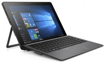 HP Pro x2 612 G2 i5-7Y54 12.5 WUXGA+ (1920x1280)/8GB/256GB SED SSD/ac/BT/LTE/Backlit kbd/FpR/W10 Pro64 L5H59EA#BCM