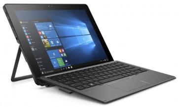 """HP Pro x2 612 G2 i7-7Y75 12,5"""" WUXGA+ (1920x1280)/8GB/512GB SSD/ac/BT/LTE/Backlit kbd/FpR/W10 Pro64 L5H67EA#BCM"""