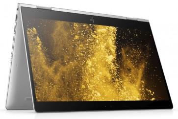 """HP EliteBook x360 830 G6/ i7-8565U/ 16GB DDR4/ 512GB SSD/ Intel UHD 620/ 13,3"""" FHD IPS Touch/ W10P/ Stříbrný 6XD37EA#BCM"""