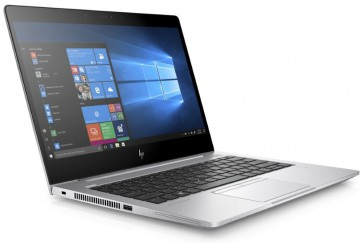 "HP EliteBook 735 G6/ Ryzen 5 PRO 3500U/ 8GB DDR4/ 256GB SSD/ 13,3"" FHD IPS/ W10P/ Stříbrný 7KN14EA#BCM"