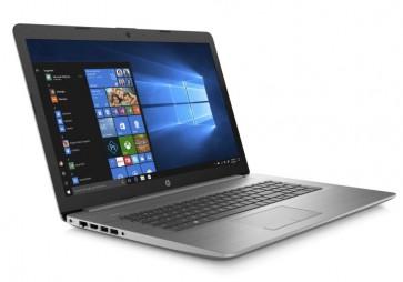 """HP 470 G7/ i5-10210U/ 8GB DDR4/ 128GB SSD + 1TB (5400)/ Radeon 530 2GB/ 17,3"""" FHD IPS/ W10H/ stříbrný 8MH44EA#BCM"""