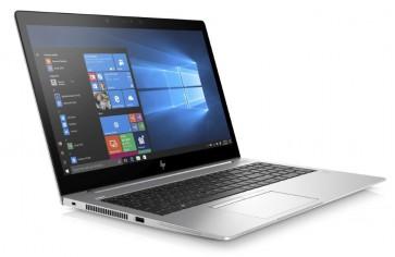 HP EliteBook 850 G5/ i7-8550U/ 16GB DDR4/ 512GB SSD/ Radeon RX540 2GB/ 15,6'' FHD IPS/ BT/ W10P/ stříbrný/ 3yw 3JY09ES#BCM