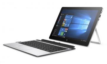 """HP Elite X2 1012 G2/ i3-7100U/ 4GB LPDDR3/ 128GB SSD/ Intel HD 620/ 12,3"""" WQXGA+ Touch/  BT/ podsvícená klávesnice/ W10P 1LV14EA#BCM"""