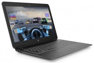 HP Pavilion Power 15-bc412nc/ i5-8300H/ 8GB DDR4/ 1TB (5400)/ GeForce GTX 1050 2GB/ 15,6 FHD SVA/ W10H/ černý 4MZ53EA#BCM