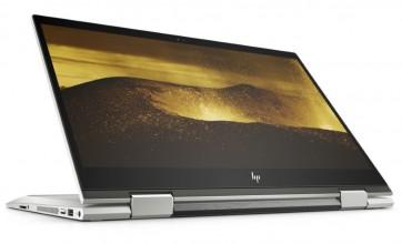 """HP Envy x360 15-cn0001nc/ i5-8250U/ 8GB DDR4/ 256GB SSD + 1TB (7200)/ GeForce MX150 4GB/ 15,6"""" FHD IPS Touch/ W10H/ stří 4JV82EA#BCM"""