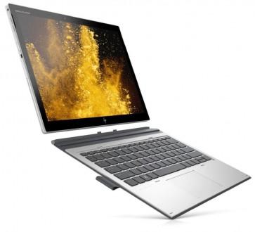 """HP Elite x2 1013 G3/ i7-8550U/ 16GB LPDDR3/ 512GB SSD/ Intel UHD 620/ 13"""" 3k2k IPS Touch/ LTE/ W10P/ stříbrný 2TT29ES#BCM"""
