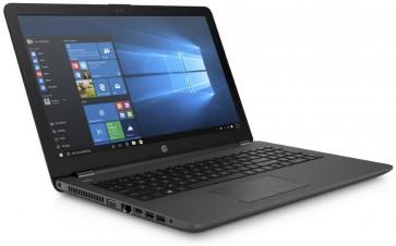 """HP 250 G6/ N4000/ 4GB DDR4/ 128GB SSD/ Intel HD 405/ 15,6"""" FHD SVA/ DVD-RW/ W10H/černý 4BD49ES#BCM"""