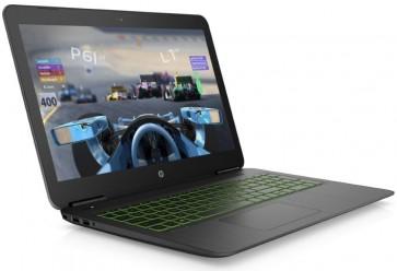 "HP Pavilion Power 15-bc511nc/ i5-9300H/ 8GB DDR4/ 256GB SSD + 1TB (5400)/ GTX1650 4GB/ 15,6"" FHD IPS/ W10H/ Černý 8PN77EA#BCM"