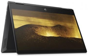 """HP ENVY x360 13-ar0100nc/ Ryzen 3 3300U/ 8GB DDR4/ 256GB SSD/ Radeon RX Vega 6/ 13,3"""" FHD IPS Touch/ W10H/ Černý 8PP03EA#BCM"""