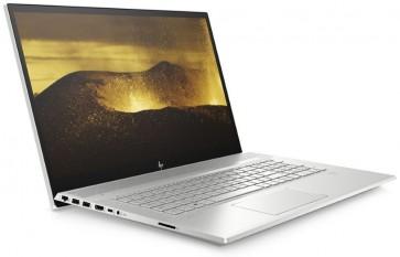 """HP ENVY 17-ce0102nc/ i5-8265U/ 16GB DDR4/ 256GB SSD + 1TB (7200)/ MX250 2GB/ 17,3"""" FHD IPS/ DVD-RW/ W10H/ Stříbrný 8PL78EA#BCM"""