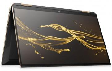 "HP Spectre x360 13-aw0108nc/ i7-1065G7/ 16GB LPDDR4/ 2TB SSD/ Intel Iris Plus/ 13,3"" UHD Touch/ W10H/ Černý + stylus 8UC17EA#BCM"